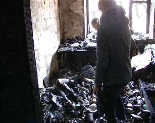 "Результат пошуку зображень за запитом ""труп на пожежі"""
